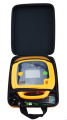 AED trainer ATM-112 -5.jpg