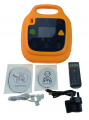 AED trainer ATM-112 -2.jpg