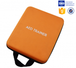 AED trainer ATM-112 -4.jpg