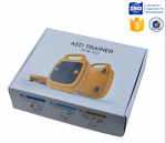 AED trainer ATM-112 -3.jpg